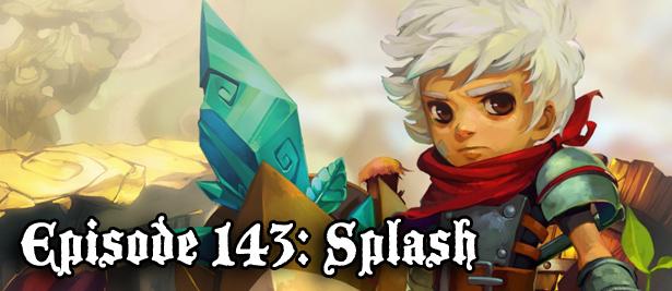 143-splash.jpg