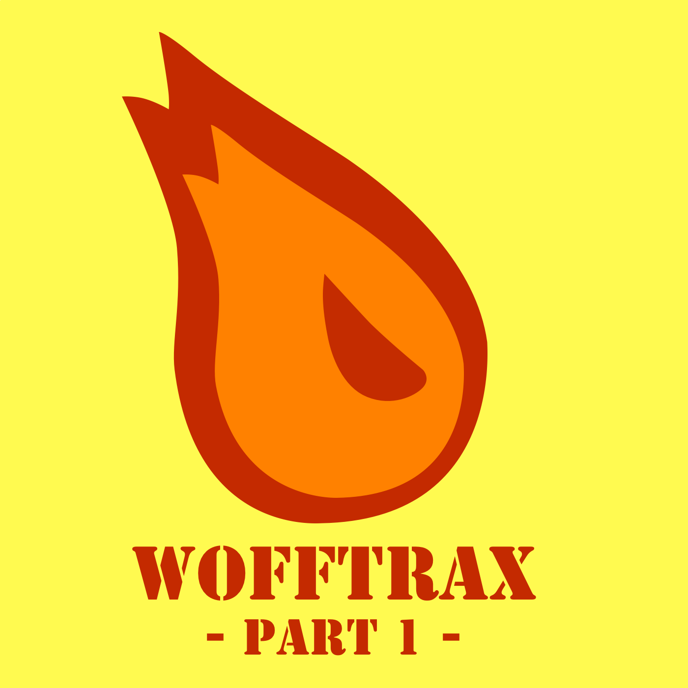 wofftrax_cover_1.png