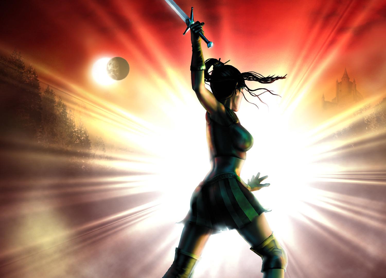 games_wallpaper_baldurs_gate_dark_alliance-165.jpg