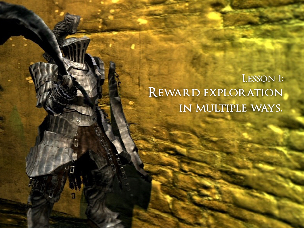Lessons From Lordran Deck.005.jpeg
