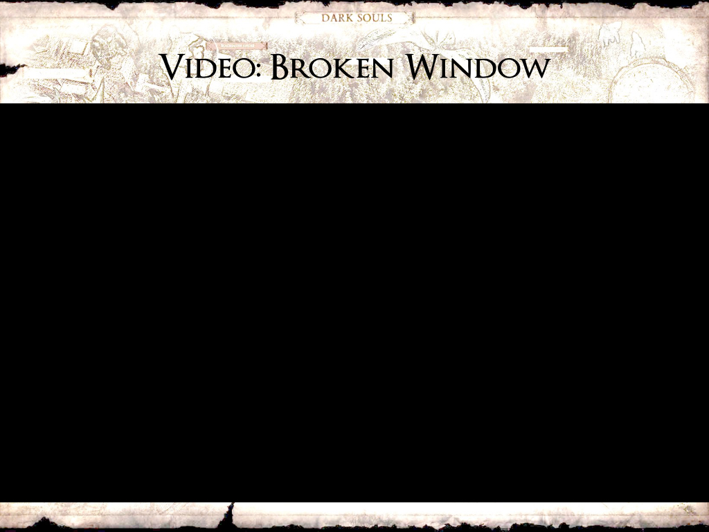 Lessons From Lordran Deck.009.jpeg