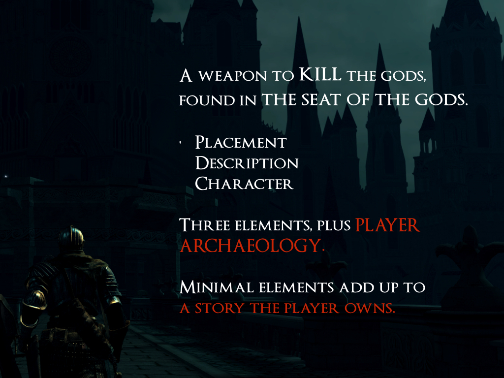 Lessons From Lordran Deck.008.jpeg