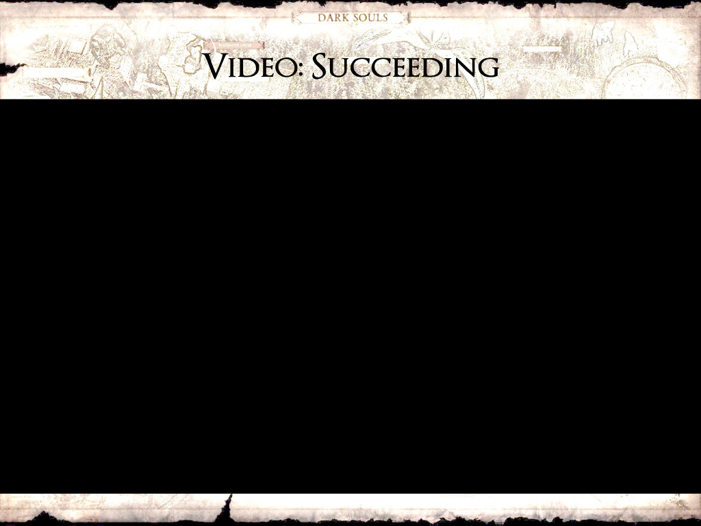 Lessons From Lordran Deck.032.jpeg