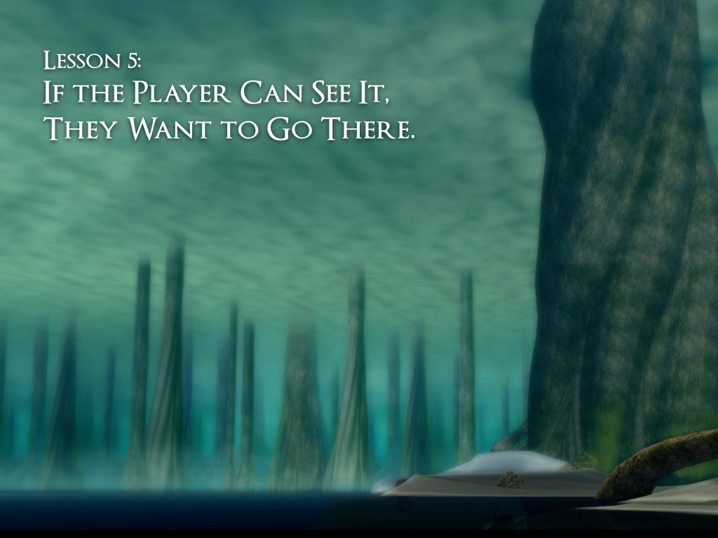 Lessons From Lordran Deck.036.jpeg