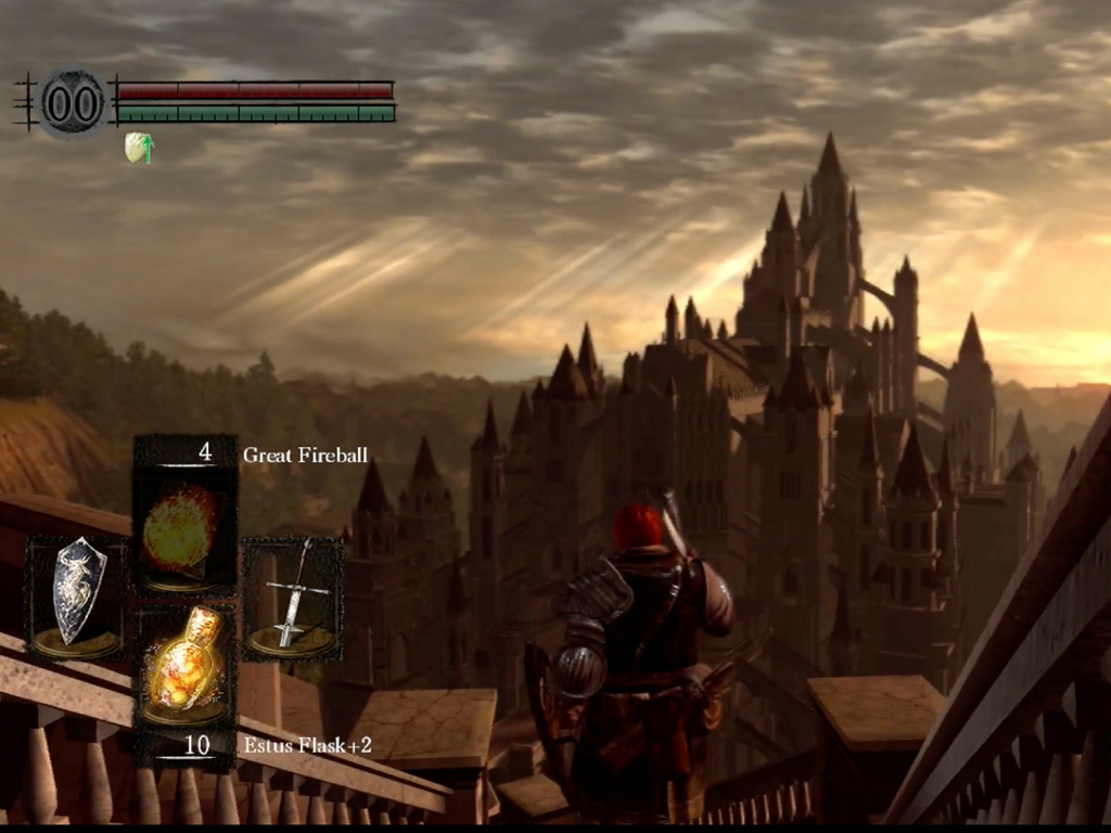 Lessons From Lordran Deck.045.jpeg