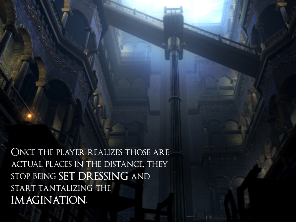 Lessons From Lordran Deck.047.jpeg