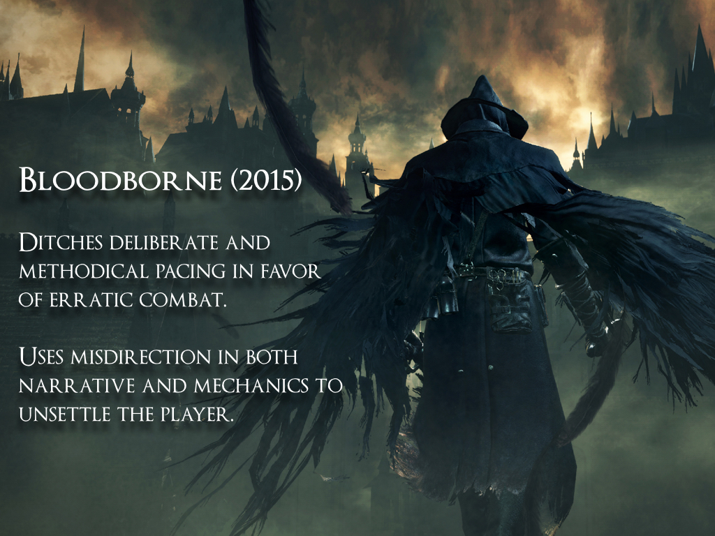Lessons From Lordran Deck.051.jpeg