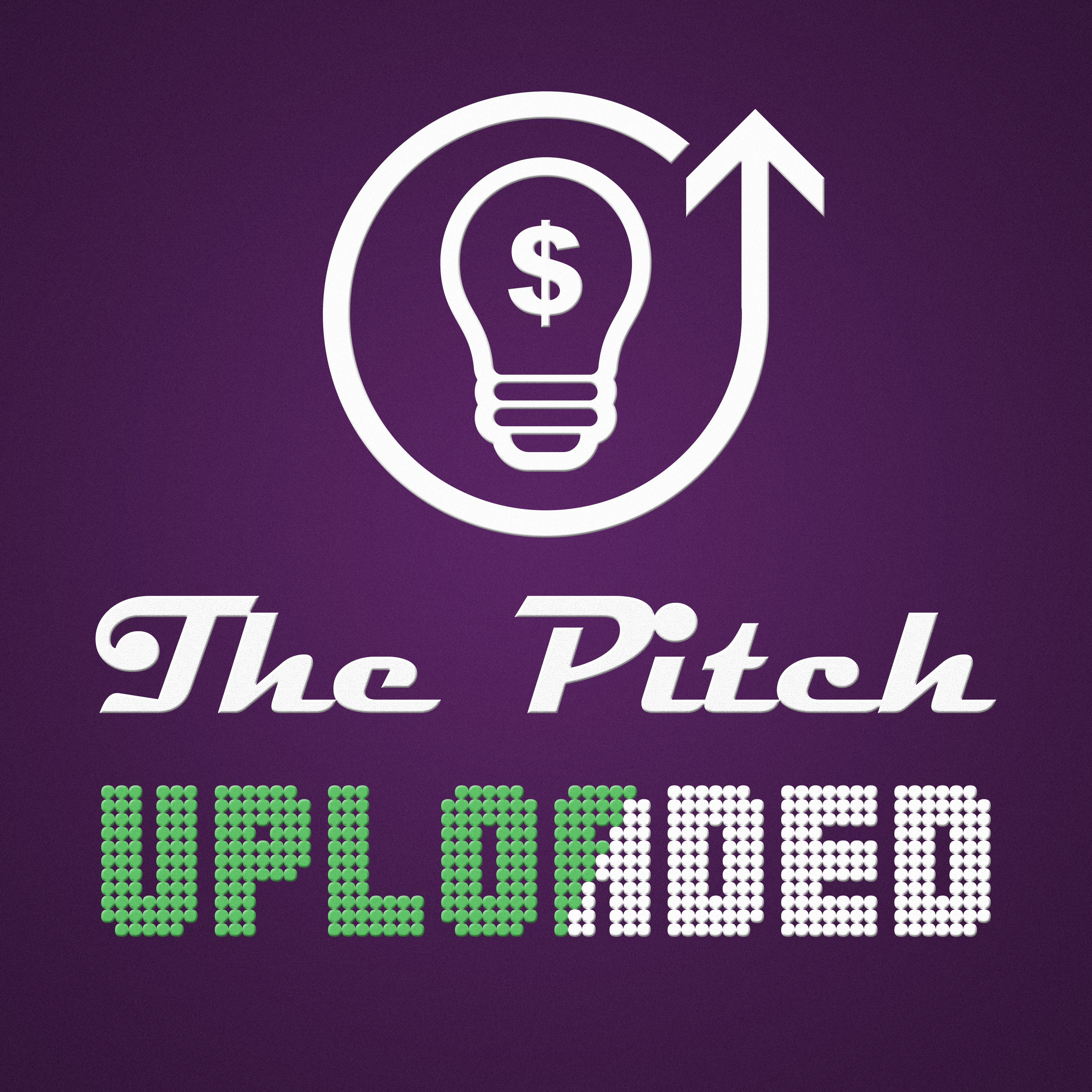 Pitch Uploaded Art.jpg