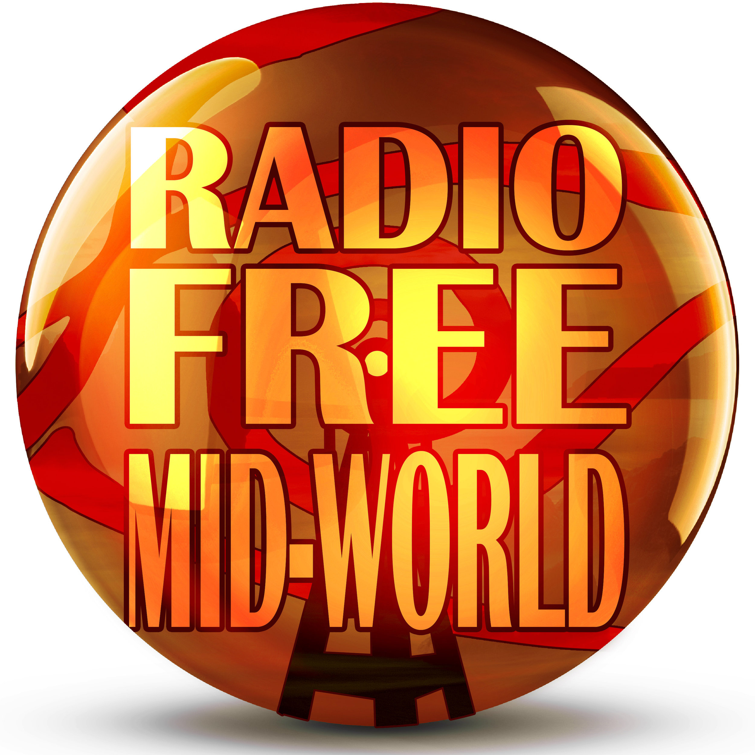 Radio Free Mid World Album Art.jpg