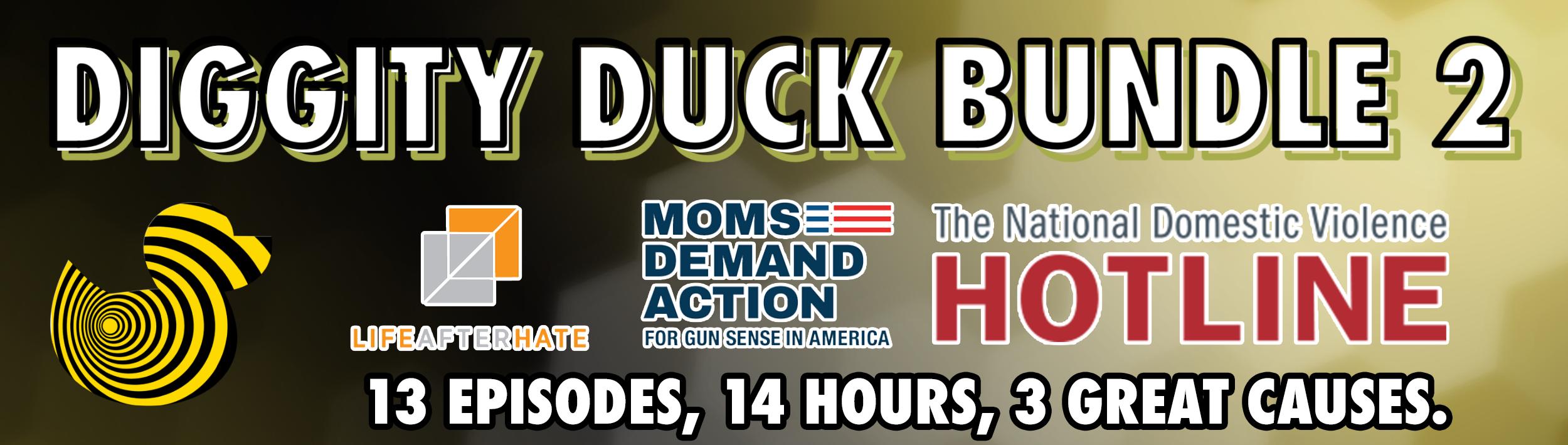 Duck Bundle 2 Banner.png