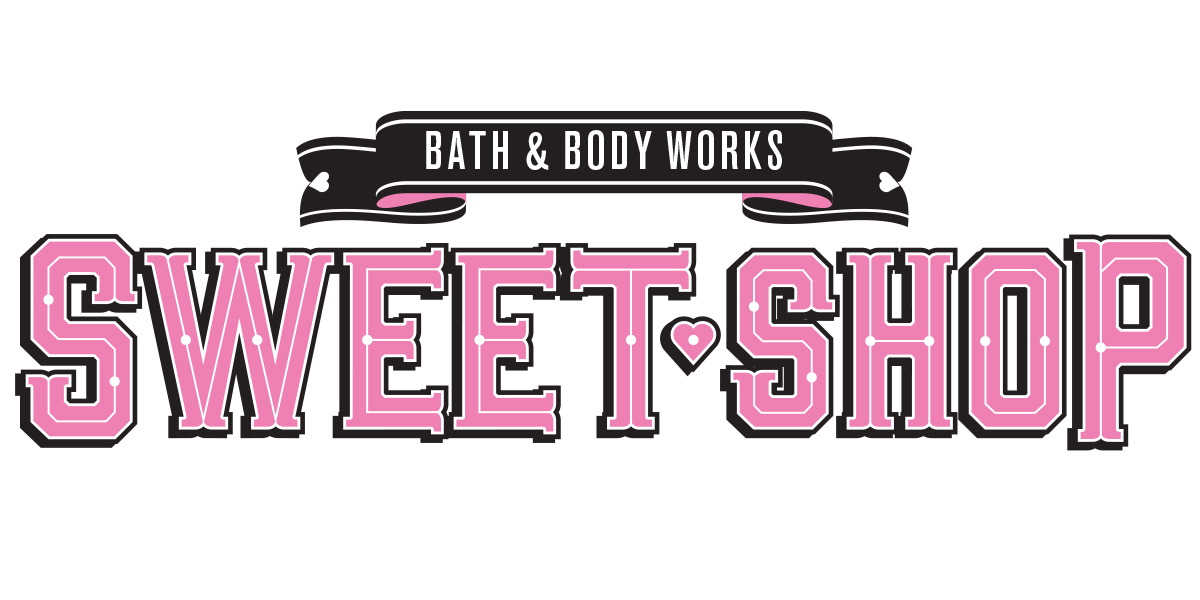 BBW_sweetshop_tout.png
