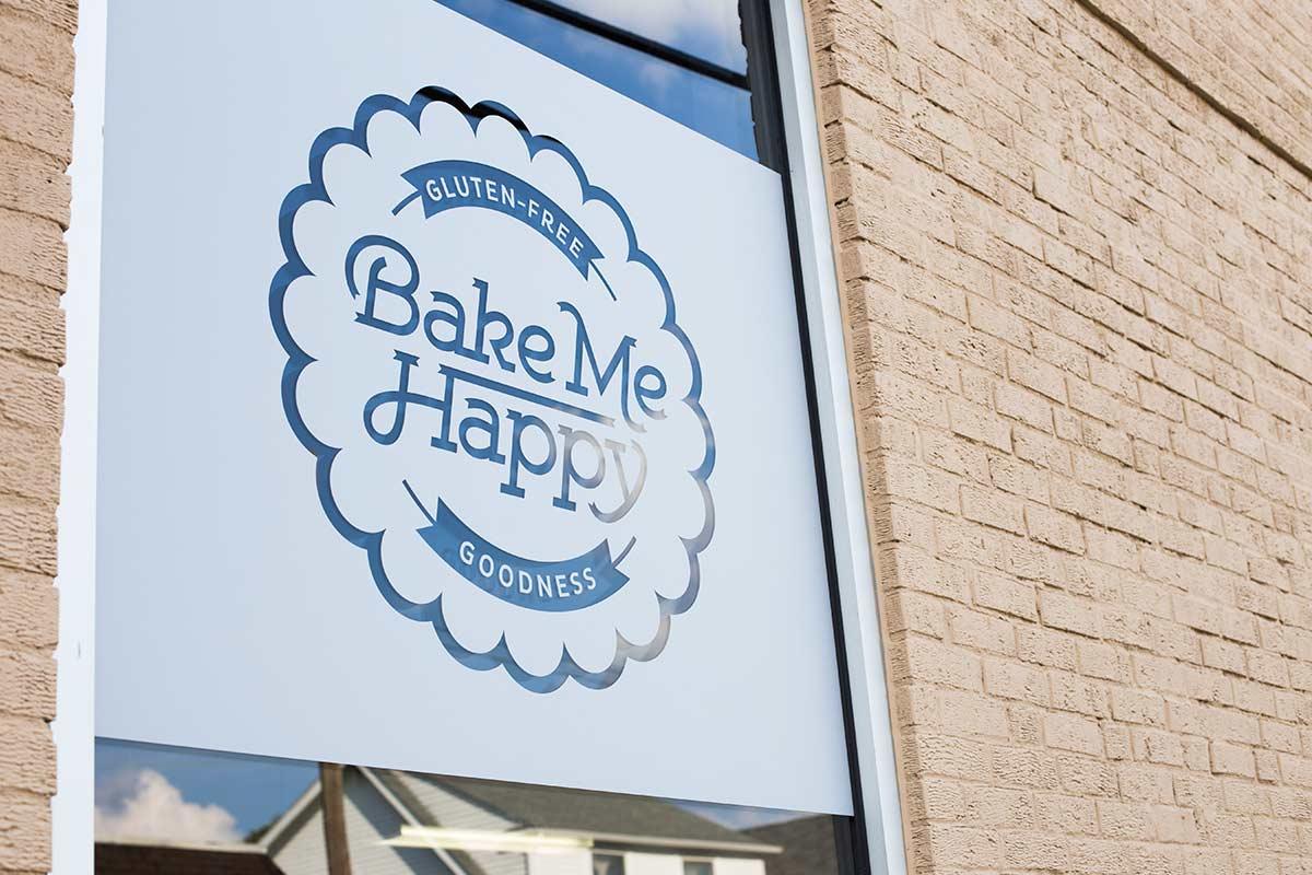Bake-Me-Happy_4.jpg