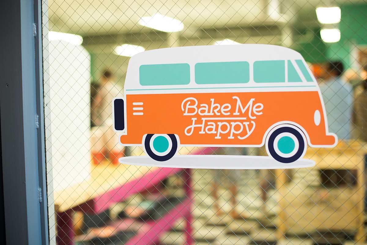 Bake-Me-Happy_5.jpg