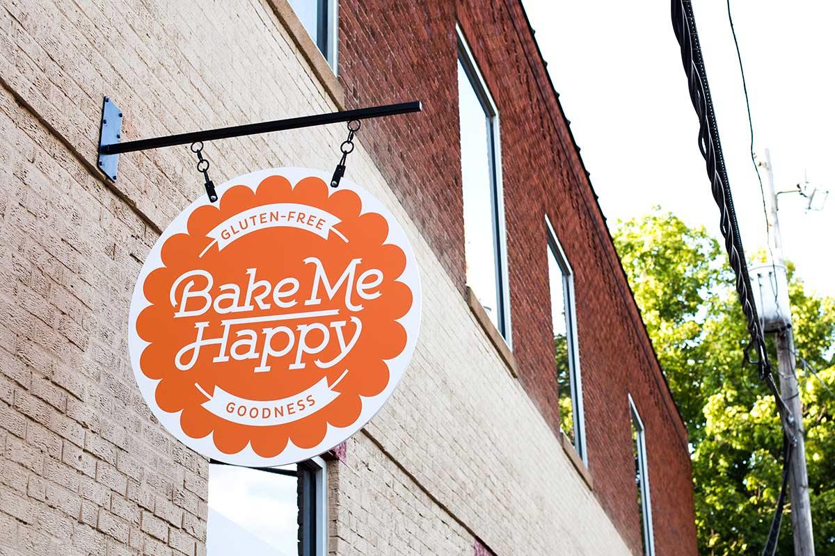Bake-Me-Happy_7.jpg