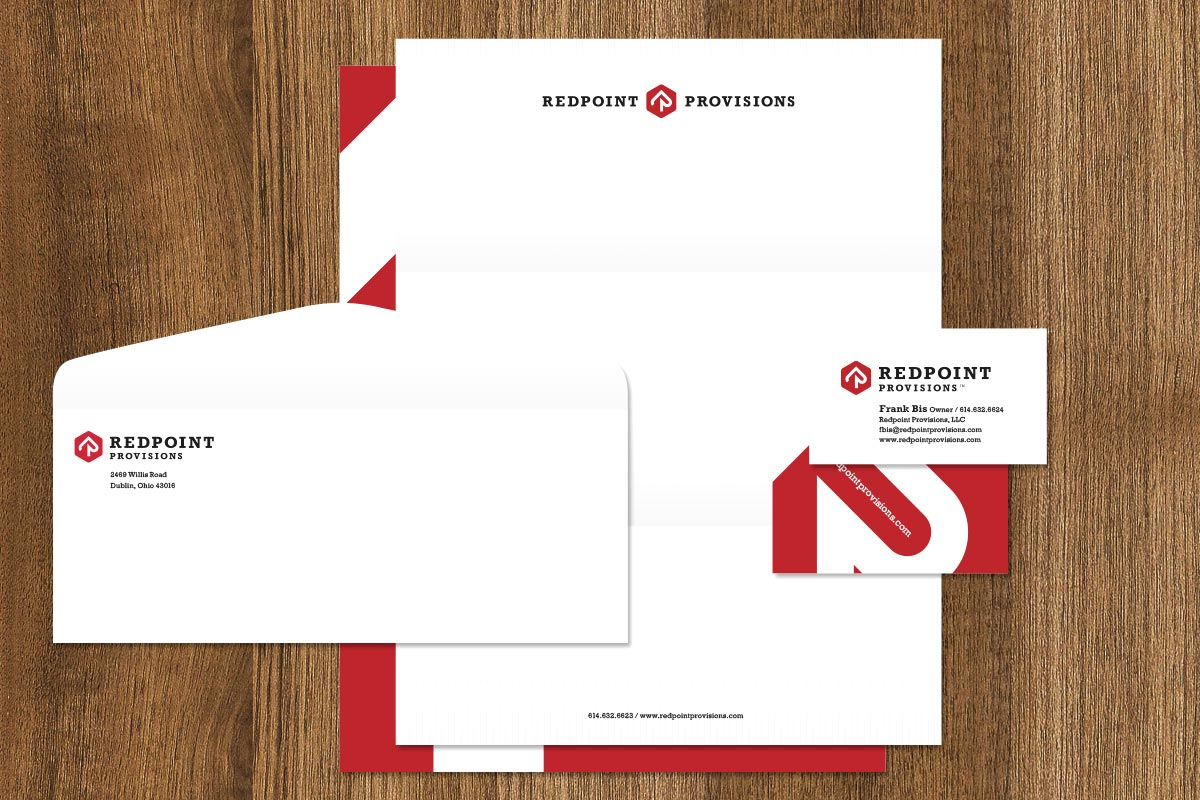 redpoint_stationery.jpg
