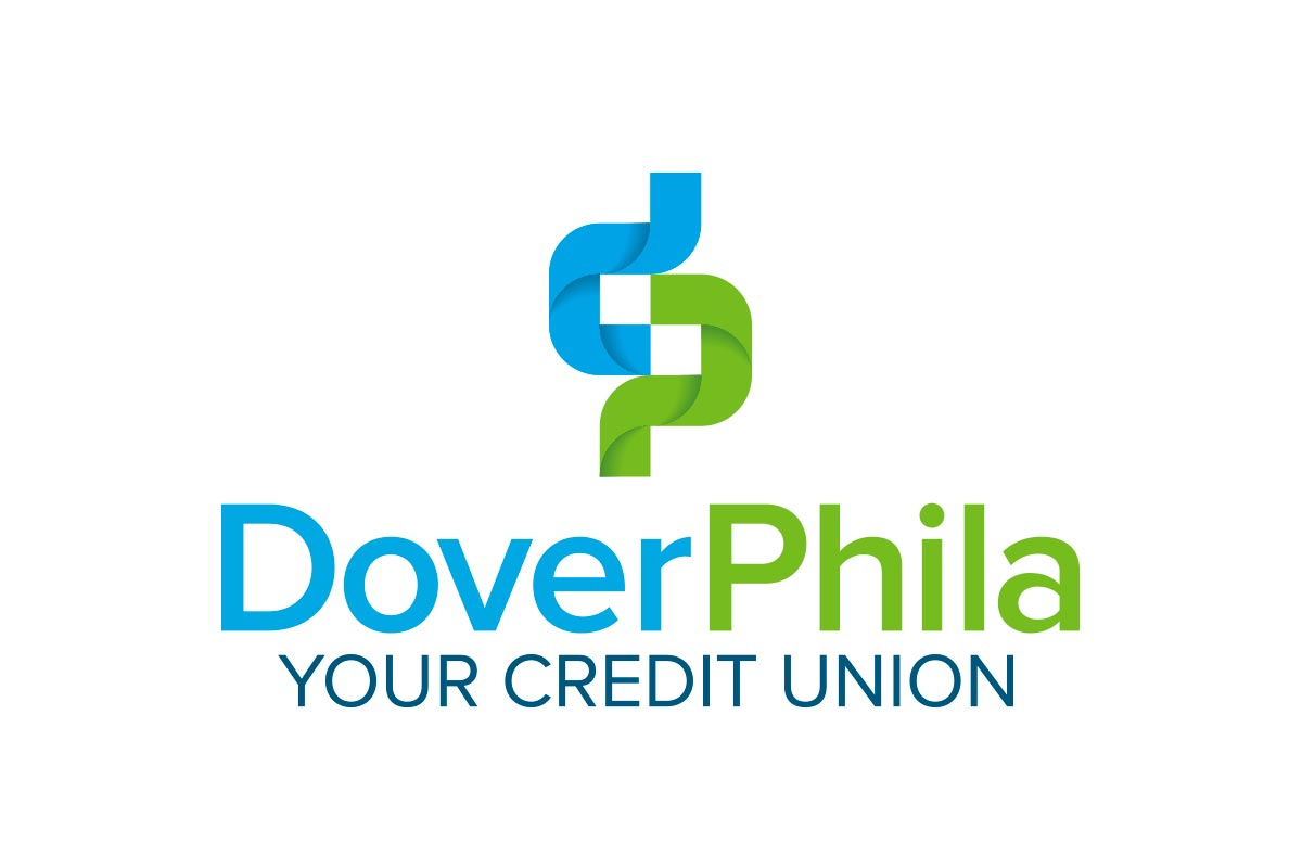Dover-Phila_2.jpg