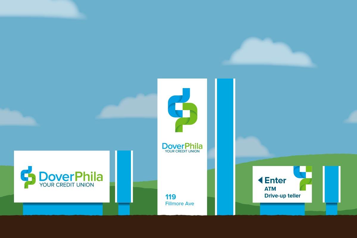 Dover-Phila_4.jpg