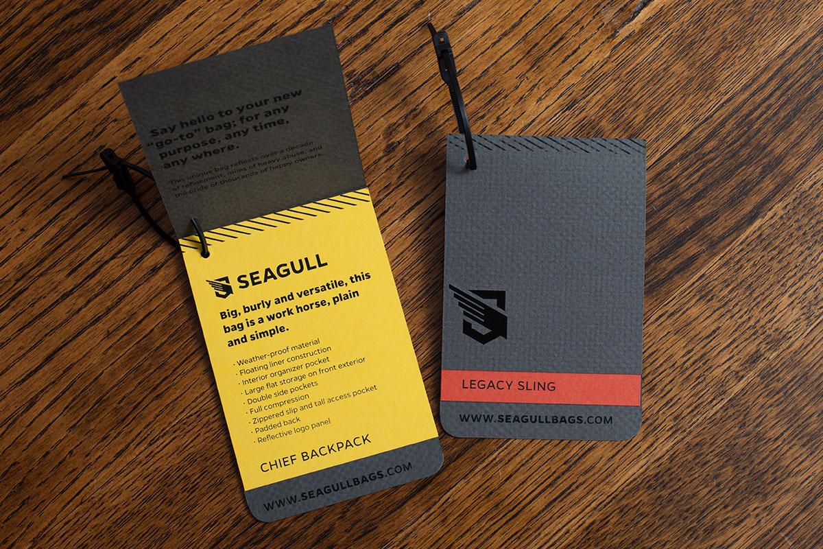 Seagull_tags1.jpg