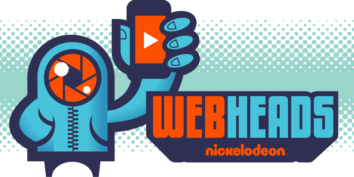Homepage-touts_2015_WebHeads.png