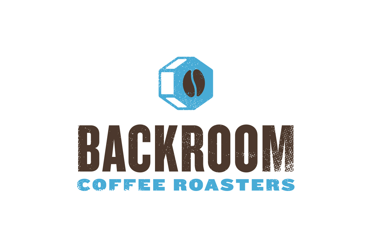 backroom coffee_distressed logo.jpg