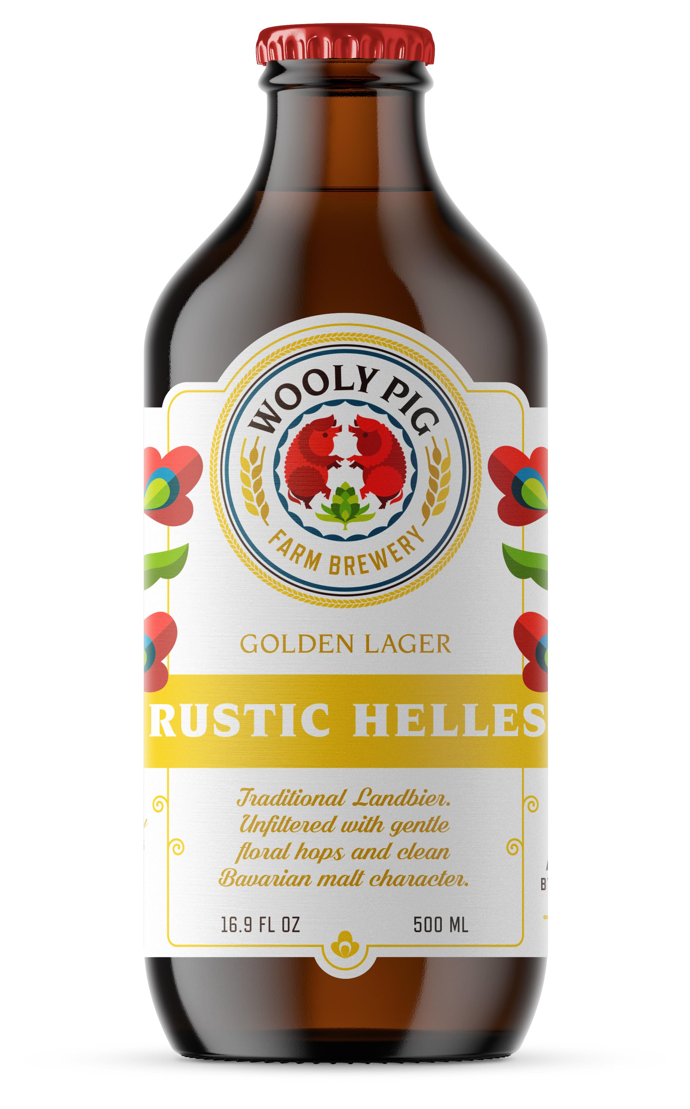 Rustic Helles_mockup.jpg