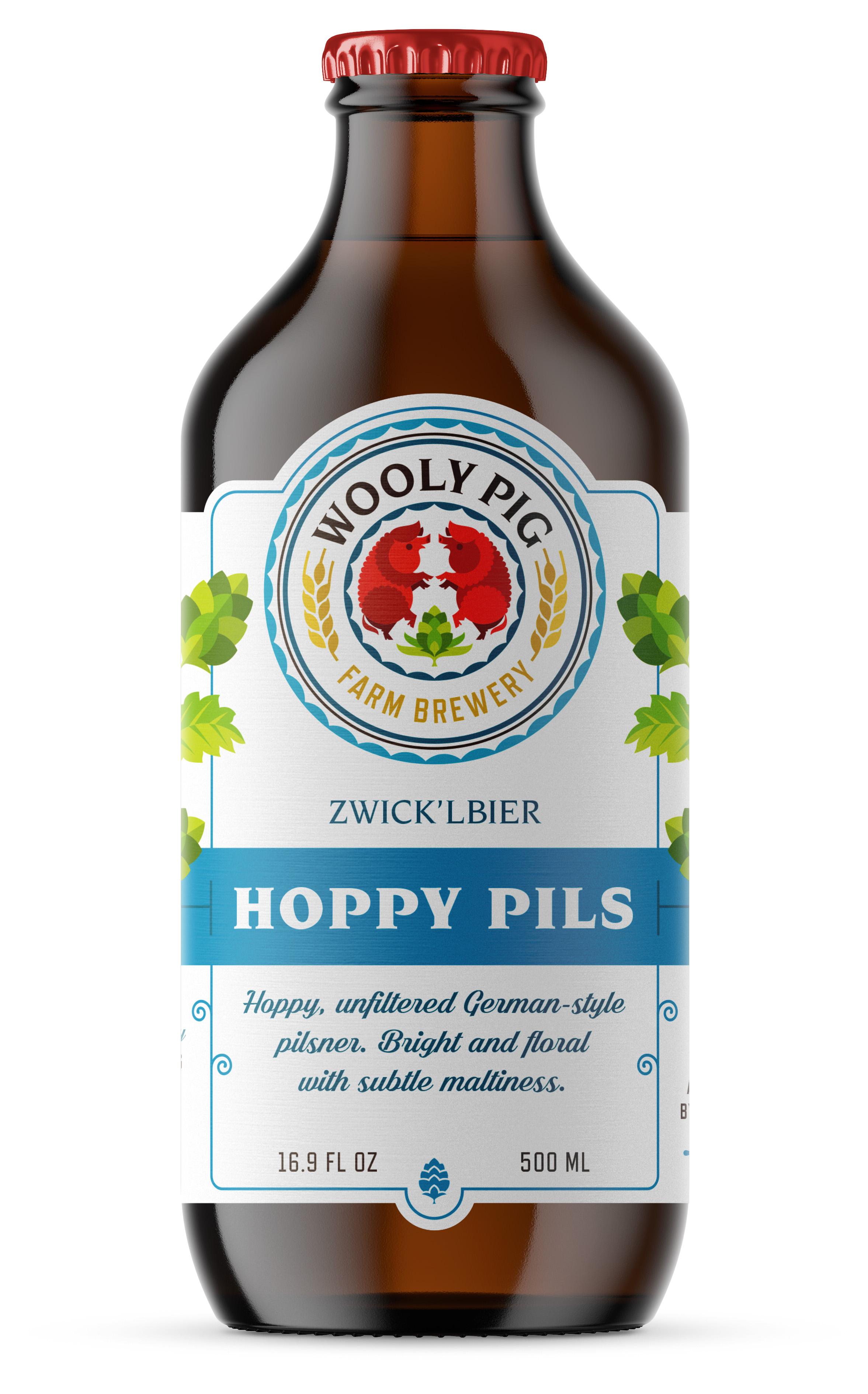 Hoppy Pils_mockup.jpg
