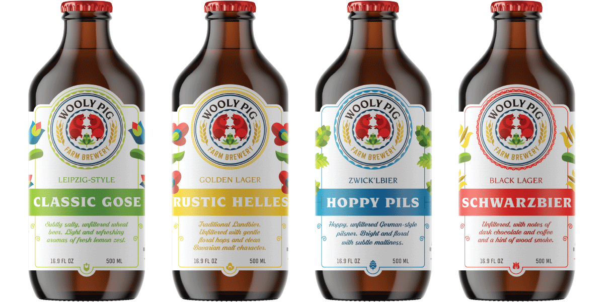 home-page-touts_Wooly_pig_bottles.png