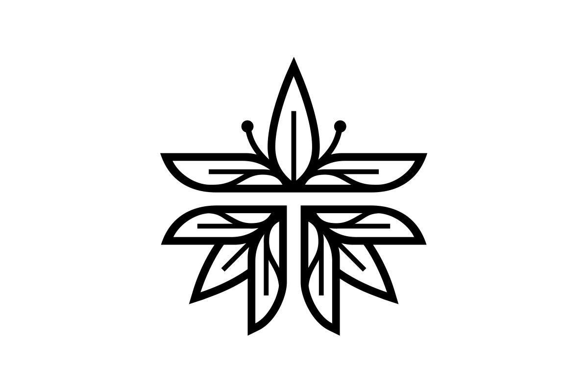 Trillium_2.jpg