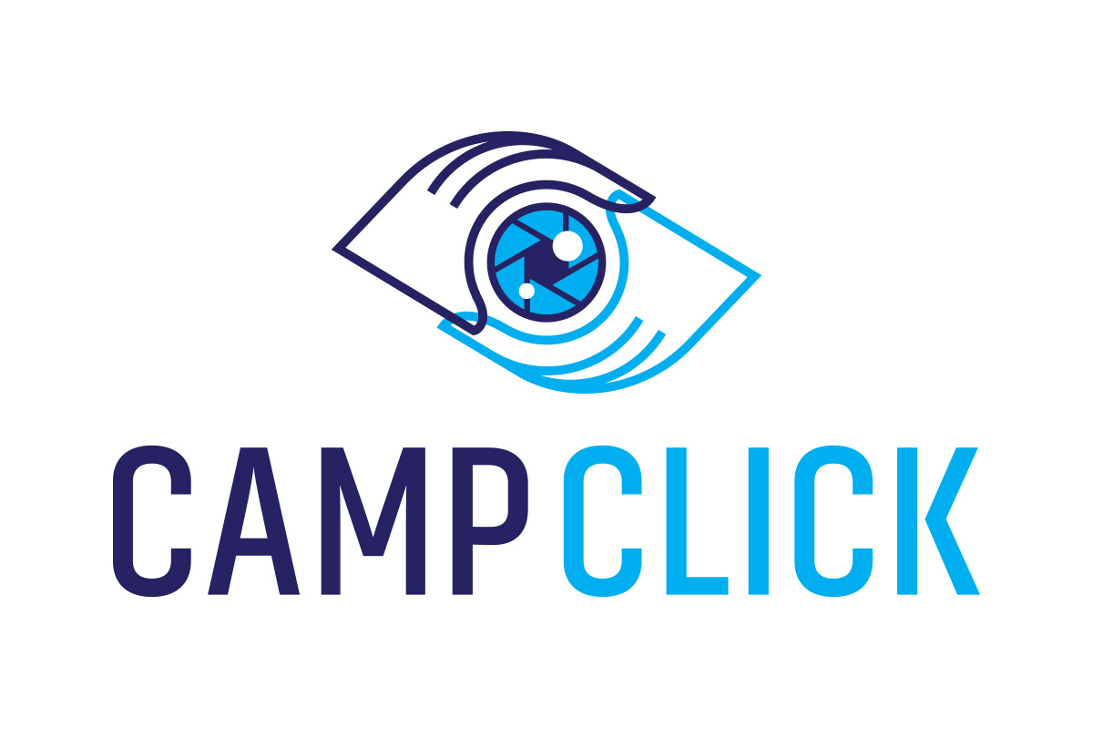 CampClick.jpg