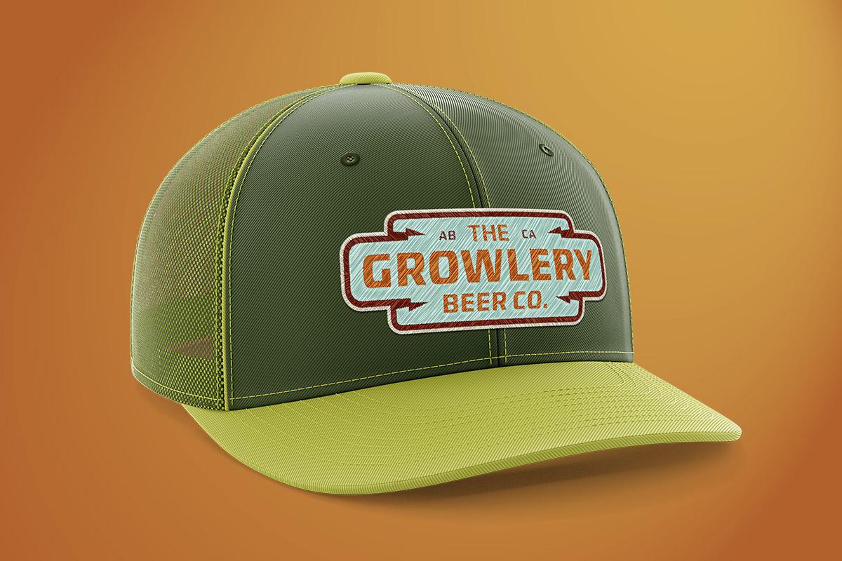 Growlery_cap.jpg