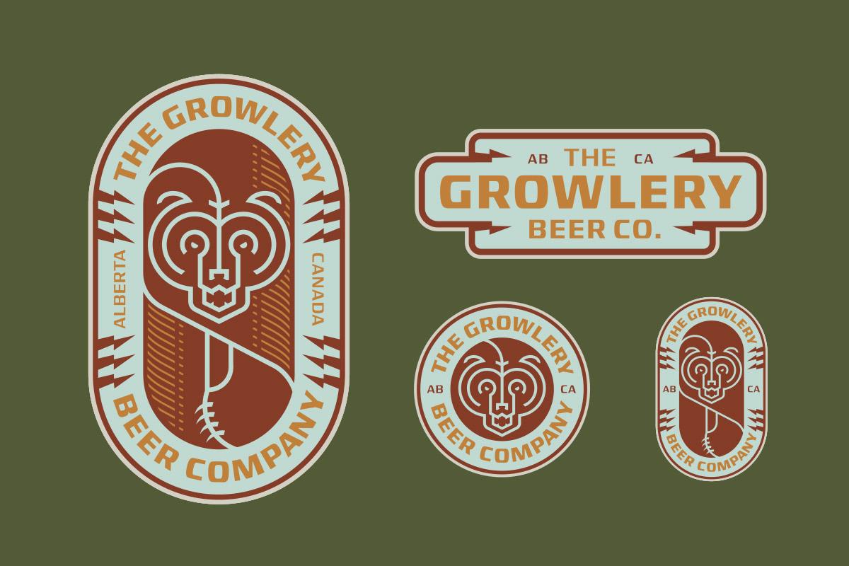 Growlery_logo-options.jpg