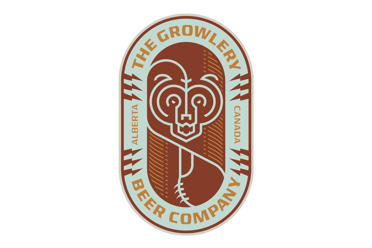 Growlery_logo.jpg