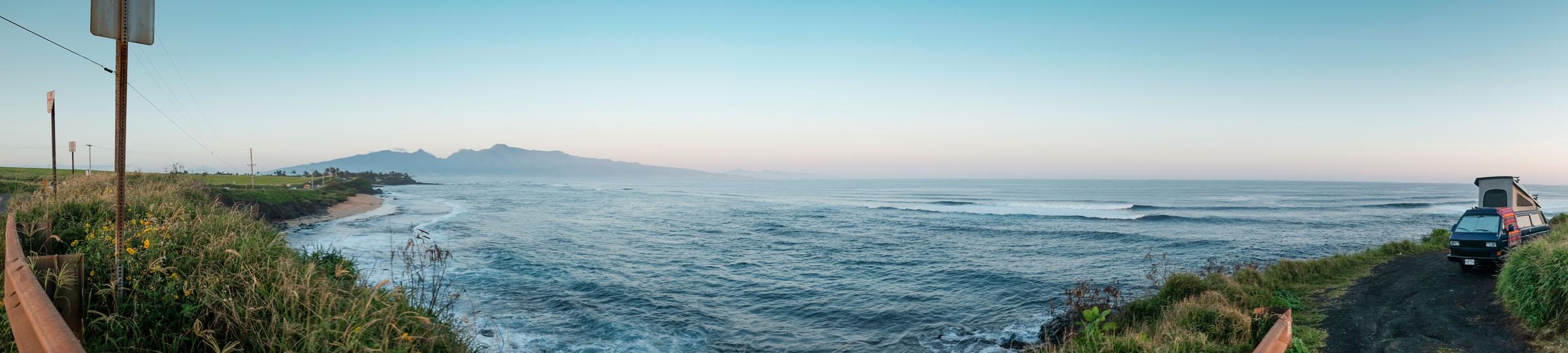 DSCF2508_Maliko Bay.jpg