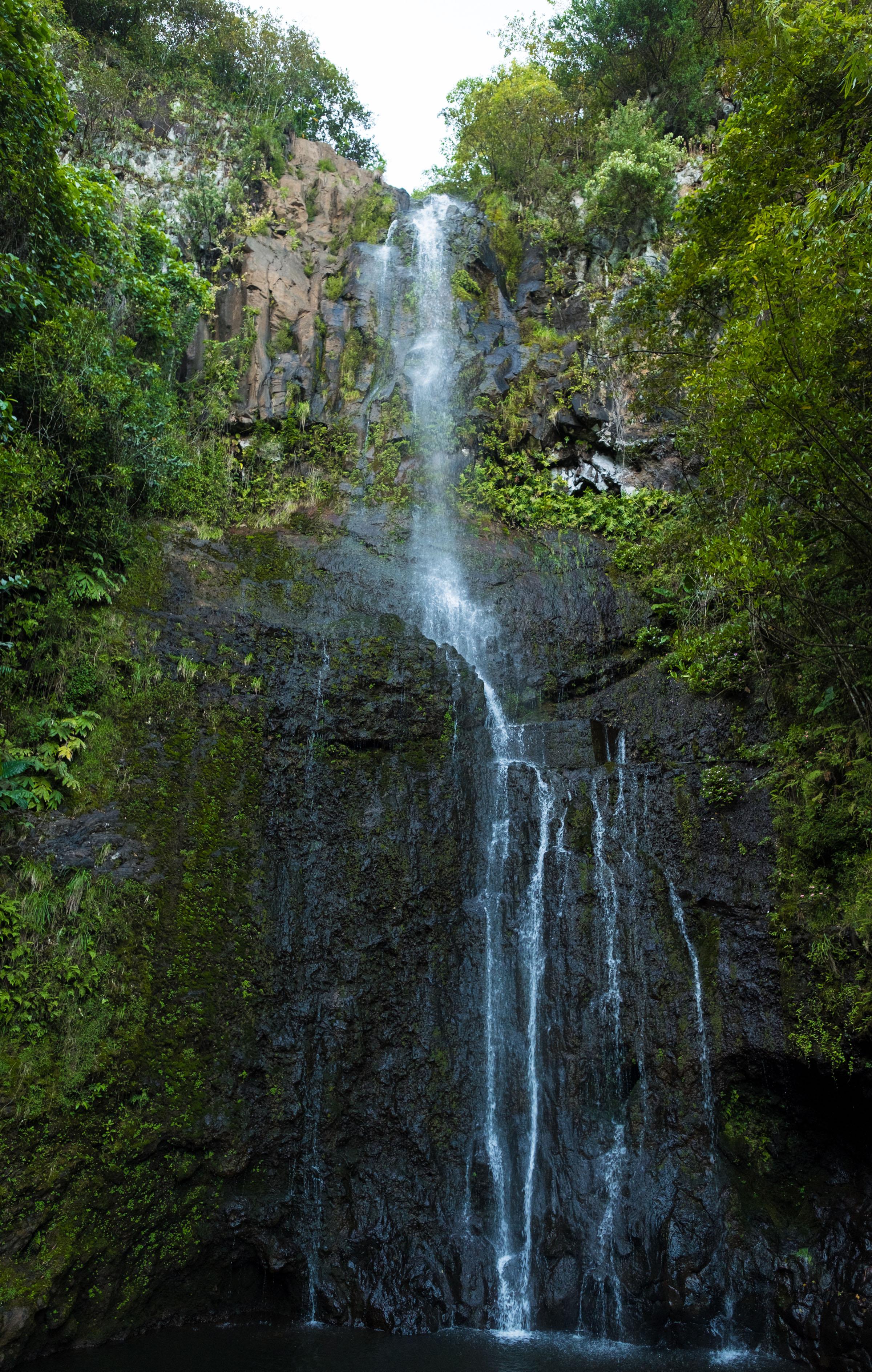 DSCF2823_Wailua Falls.jpg