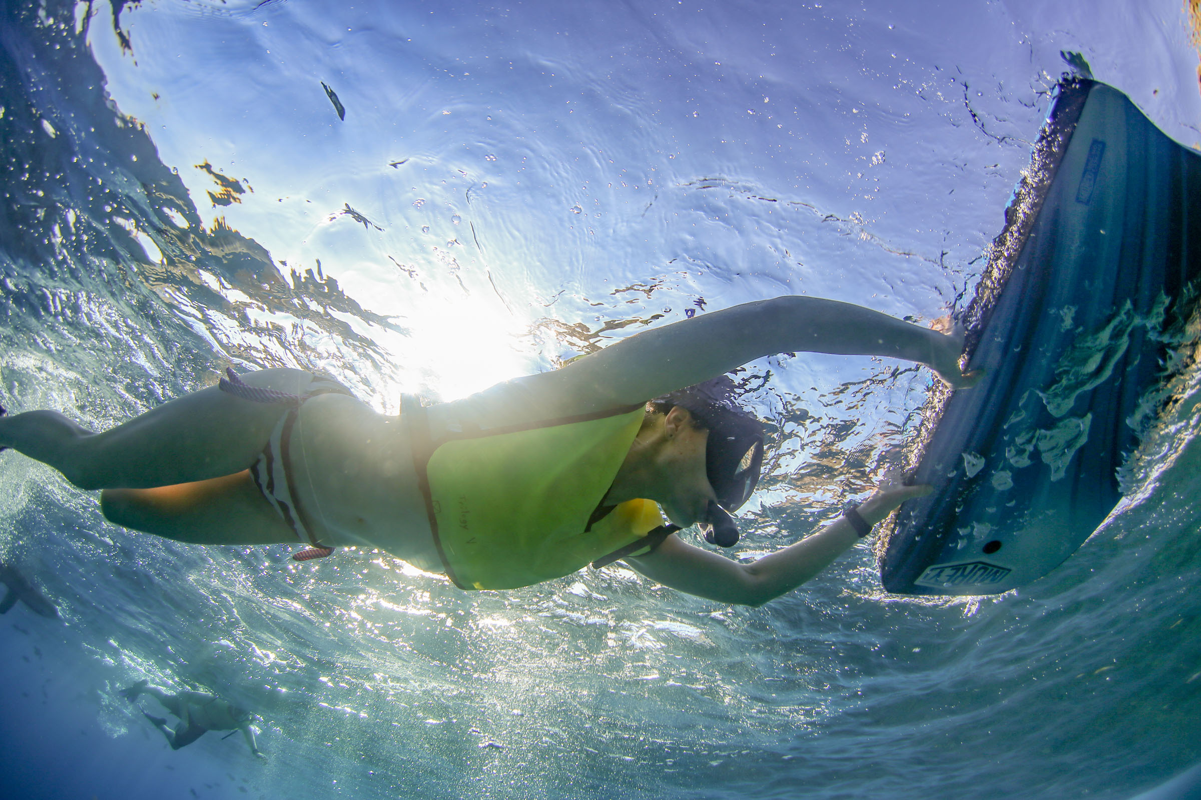 IMG_7960_Molokini Snorkel.jpg