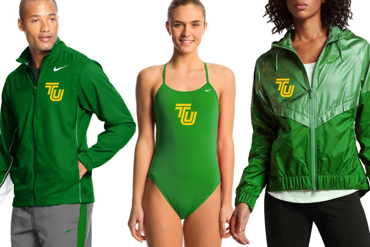 TU_Sports_Uniform.png