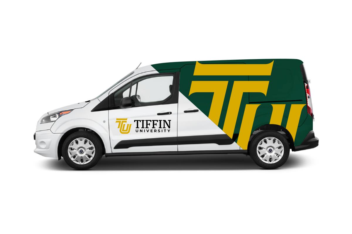 TU_Vehicle.png