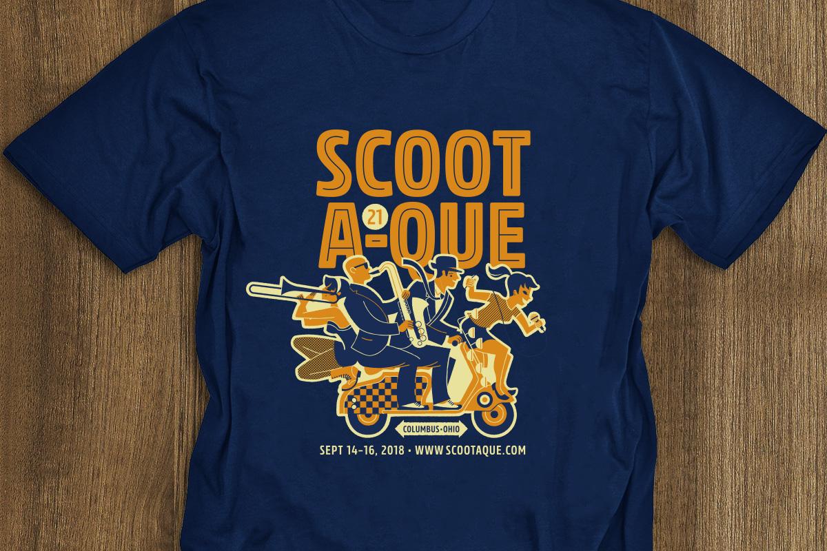 Scoot a que 21_tee_shirt.jpg