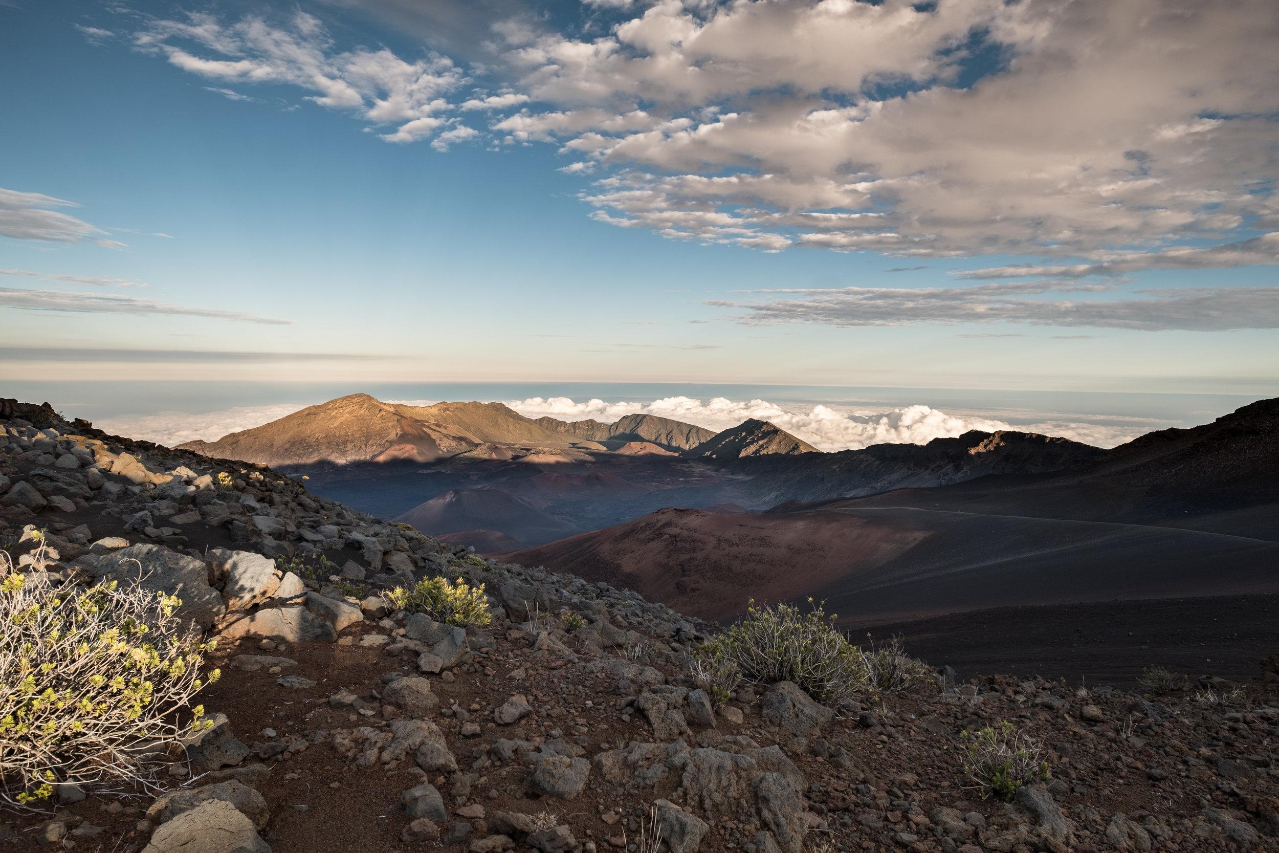 DSCF1859_Haleakala Crater.jpg