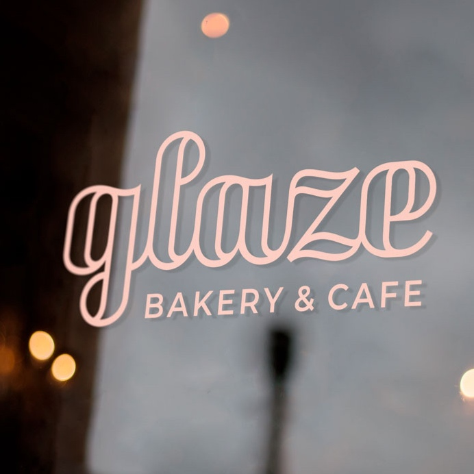 Glaze Bakery and Cafe