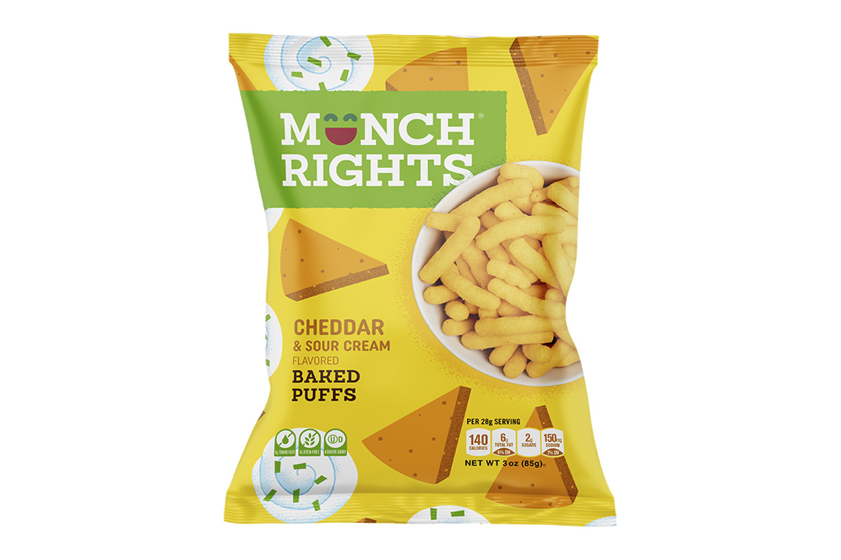 Munch Rights_Cheddar.jpg
