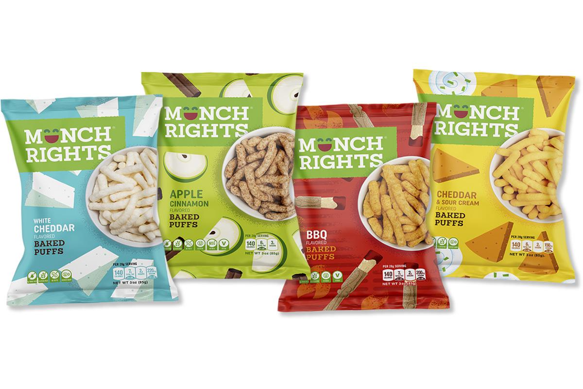 Munch-Rights_Snack-bags.jpg