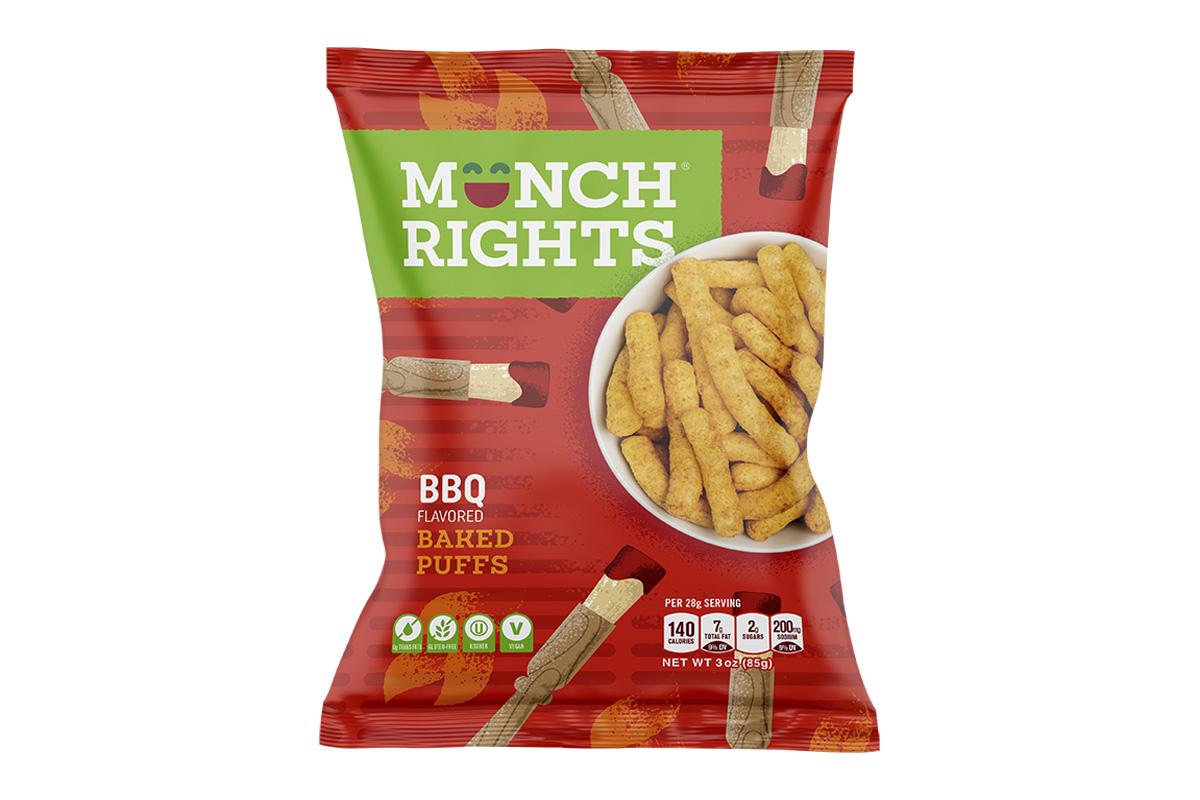 Munch Rights_BBQ.jpg