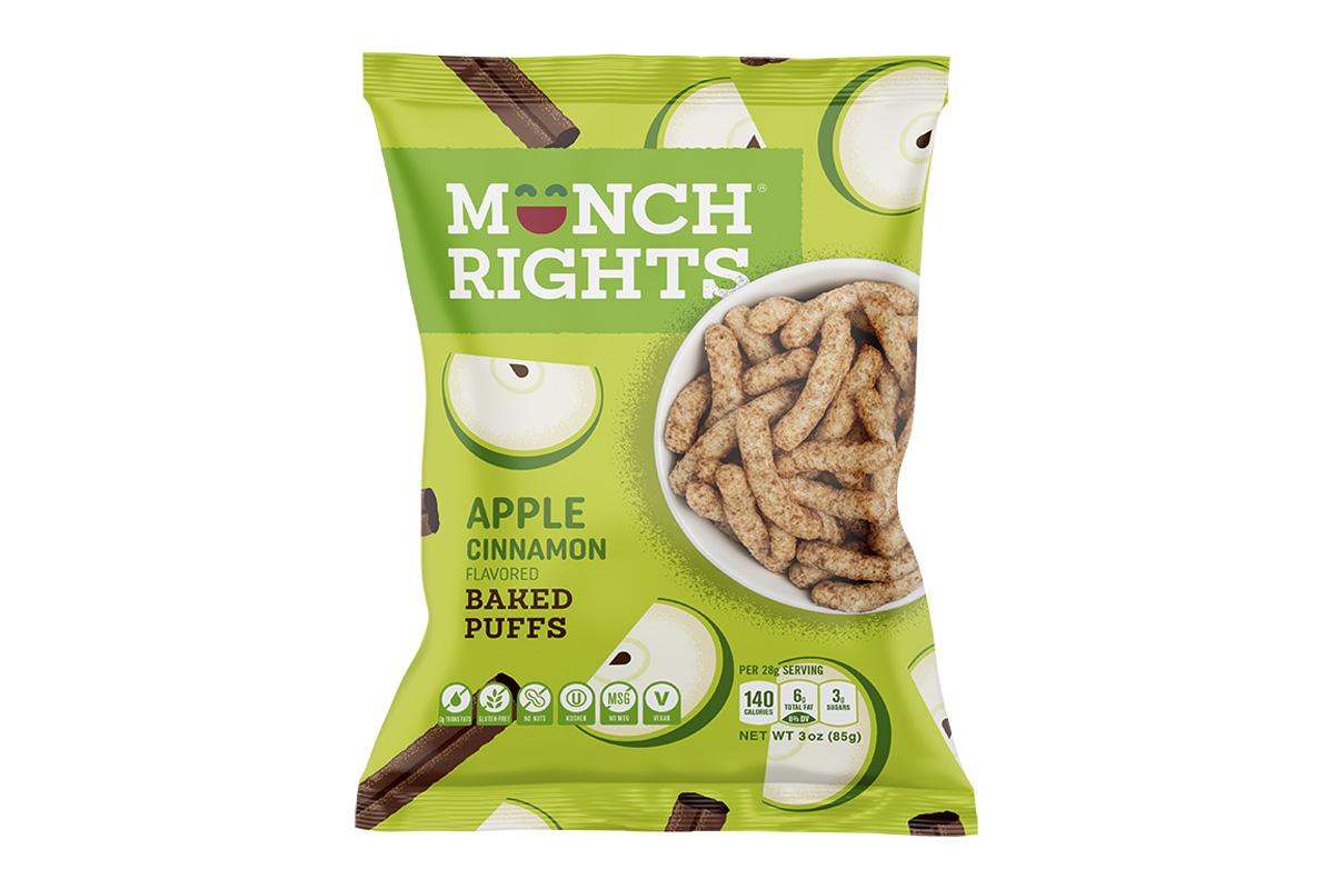 Munch Rights_Cinn_Apple.jpg
