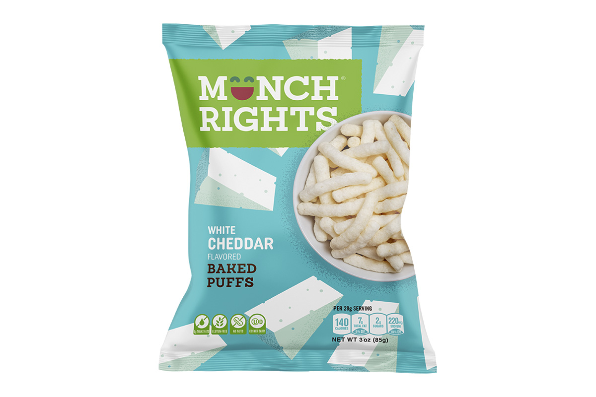 Munch Rights_White_cheddar.jpg