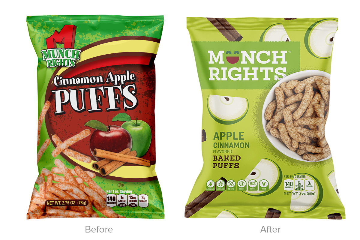 Munch Rights_before and after.jpg