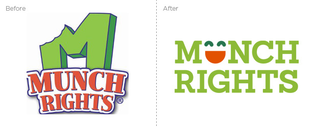 MUNCH RIGHTS_before-and-after.jpg