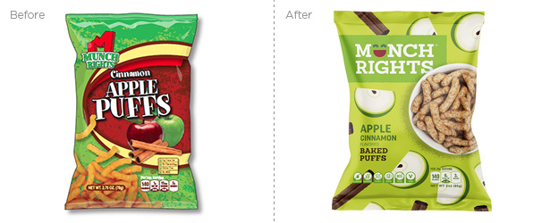 MUNCH RIGHTS_PACKAGING before-and-after.jpg