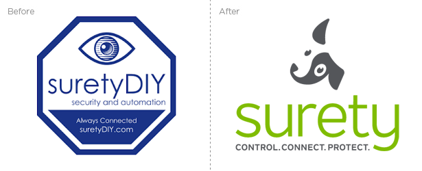 Surety_before-and-after_V2.png