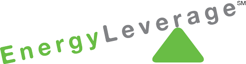 Energy-leverage-logo-rev2-500px.png